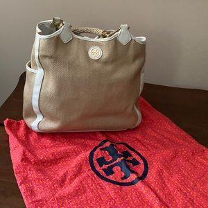 Tory Burch handbag GUC